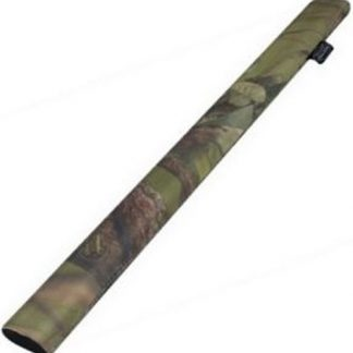 Jack Pyke Single Gun Barrel Cover Shotgun