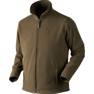 Seeland Chasse Fleece Jacket