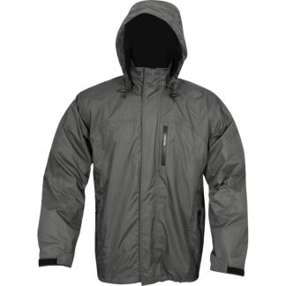 Jack Pyke Technical Featherlite Waterproof Jacket
