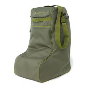 BERETTA GAMEKEEPER WELLINGTON BOOT BAG