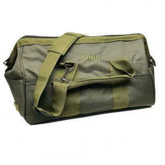 GMK Large Range Gear Bag