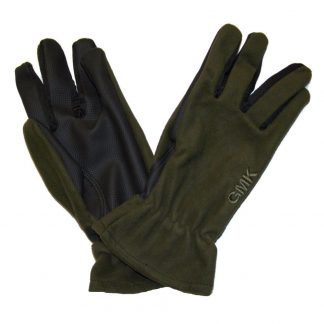 GMK Alton Windproof Shooting Gloves