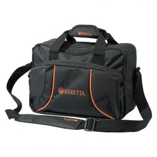 Beretta Uniform Pro BLACK 250 Cartridge Bag