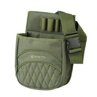 Beretta Gamekeeper 50 Cartridge Shell Pouch