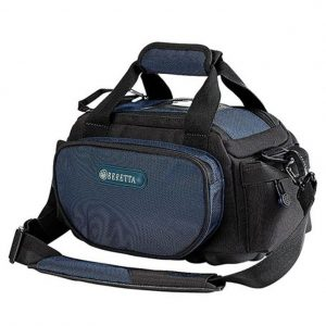 Beretta High Performance Small Cartridge Bag BS230