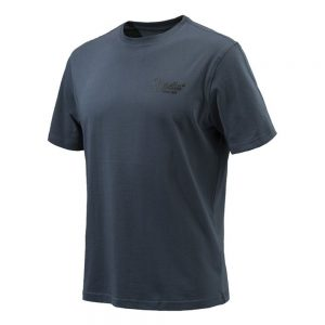 Beretta Corporate Tee Shirt