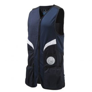 Beretta GT112 Stretch Shooting Vest