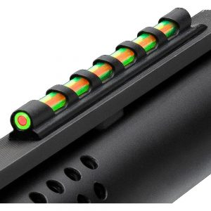 TruGlo Glo Dot Shotgun Sight Dual Colour