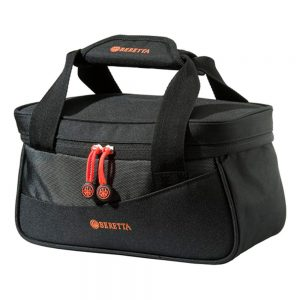 Beretta Uniform Pro 100 Black Cartridge Bag BSL4