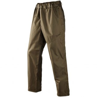 Seeland Crieff Waterproof Over Trousers