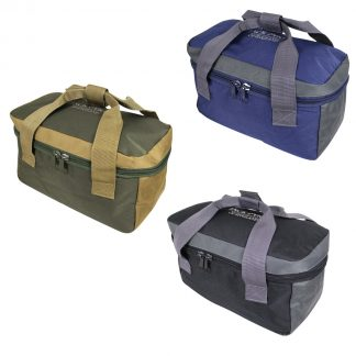 Jack Pyke Sporting Cartridge Carrier Bag