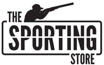 The Sporting Store