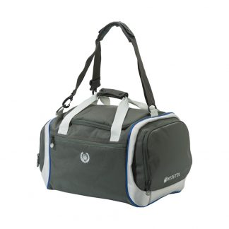 Beretta 692 Multipurpose Large Cartridge Bag