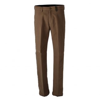 Beretta Country Moleskin Trousers