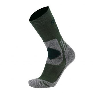 Beretta PP Tech Short Hunting Socks