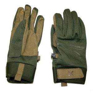Extremities Falcon Shooting Gloves