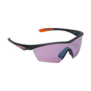 Beretta Clash Shooting Safety Glasses with Purple Lens OC31