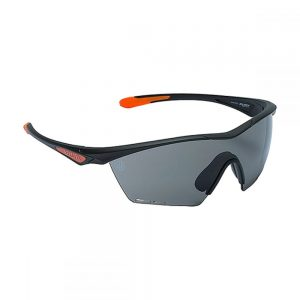 Beretta Clash Shooting Safety Glasses with Smoke Lens OC31