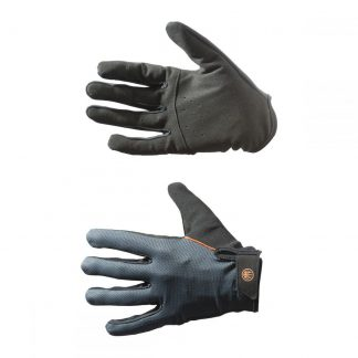 Beretta GL311 Mesh Shooting Gloves