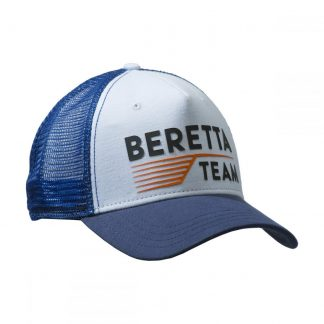 Beretta Team Shooting Cap