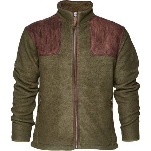 Seeland William 11 Fleece Jacket