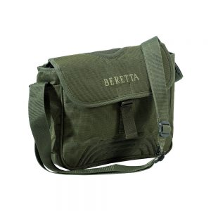 Beretta B-Wild Medium Cartridge Bag BS651
