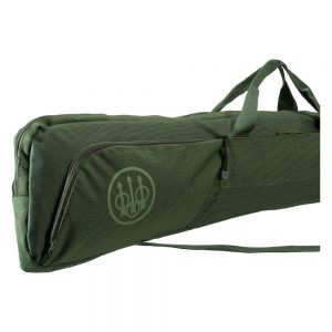 Beretta B-Wild Shotgun Slip Soft Gun Case Sizes 128cm 140cm