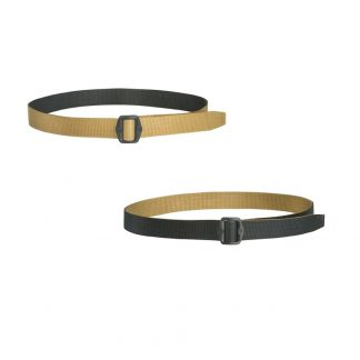 Beretta Tactical Double Sided Belt