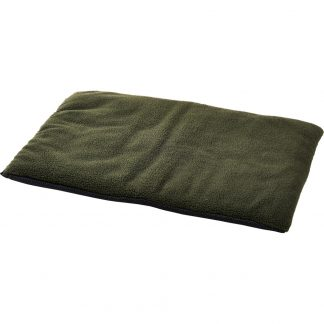 Decoy Dog Carpet Green 100 x 70 x 2.5 CM