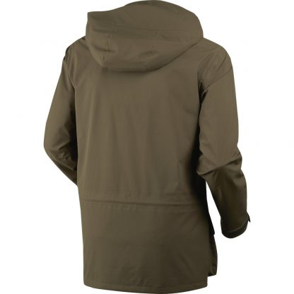 Harkila Orton Packable Shooting Jacket