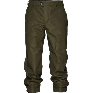 Seeland Woodcock 11 Waterproof Breeks