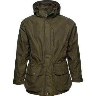 Seeland Woodcock 11 Shooting Jacket