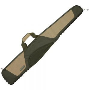 Beretta Retriever Shotgun Slip Soft Gun Case 125 cm FOD5