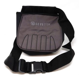 Beretta Light Transformer 50 Cartridge Shell Pouch With Belt BS04