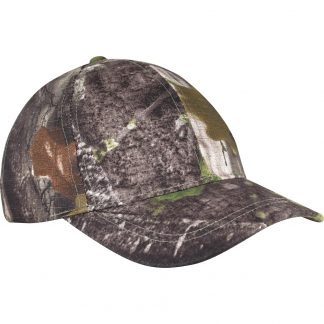 Jack Pyke Baseball Cap English Oak EVO Camo