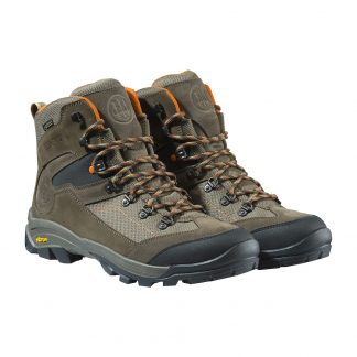 Beretta Gore-Tex Country GTX Ankle Walking Boot
