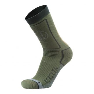 Beretta Short Hunting Socks