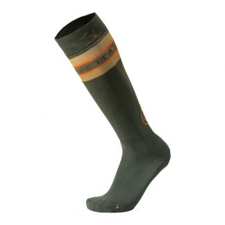 Beretta Long Hunting Light Socks
