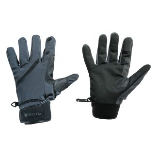 Beretta GL023 Wind Pro Shooting Gloves