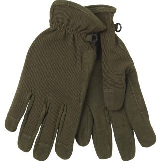 Seeland Hawker Shooting Gloves