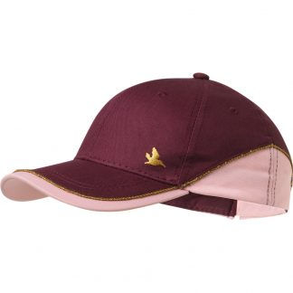 Seeland Ladies Shooting Cap