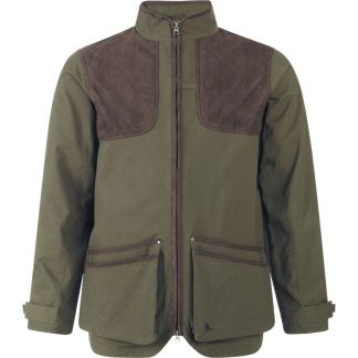 Seeland Winster Classic Shooting Jacket