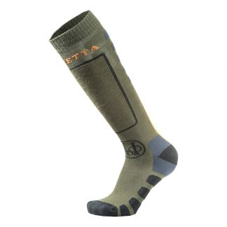 Beretta long Merino sock