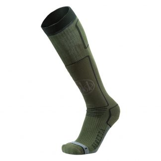 Beretta Long Hunting Socks CL021