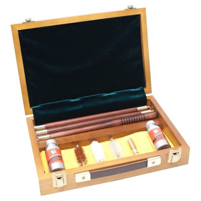Parker Hale PS1 Shotgun Cleaning Kit in 12, 16, 20 and 28G