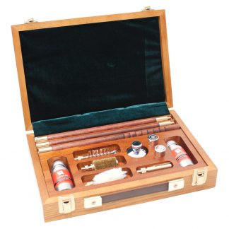 Parker Hale PS2 Shotgun Cleaning Kit in 12, 16, 20 and 28G