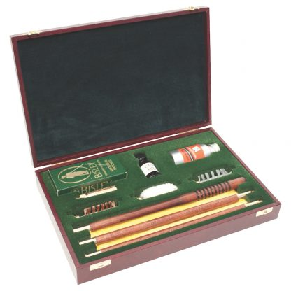 Parker Hale Sandringham Shotgun Cleaning Kit in 12, 16, 20 and 28G