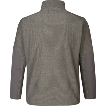 Seeland Skeet Fleece in Gunmetal