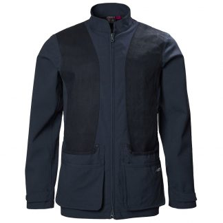 Musto Clay BR2 Shooting Jacket in True Navy