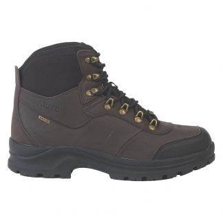 Aigle Abond MTD Waterproof Hunting Walking Boot